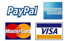 logotipo-paypal-pagos-tarjetas